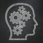Working Memory Checklist